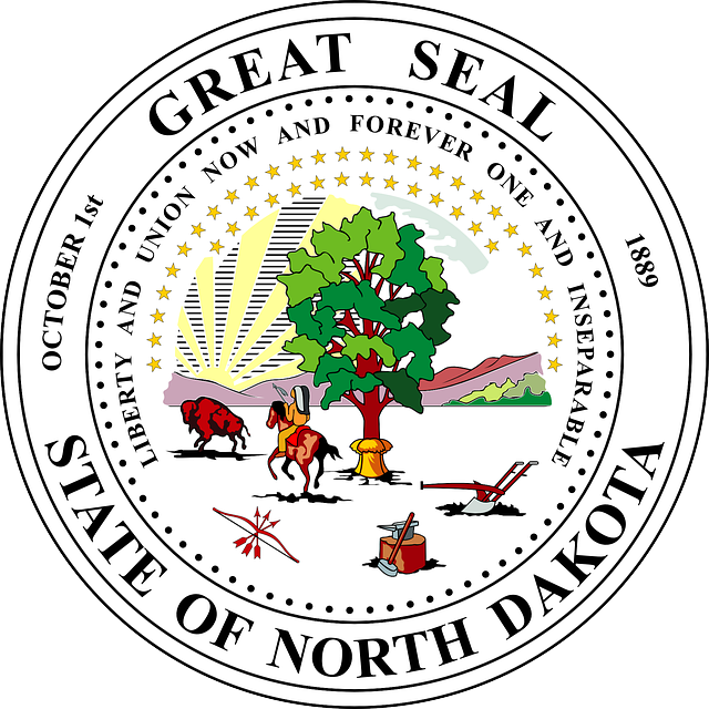 Another State Enacts Auto-Renew Law featured image
