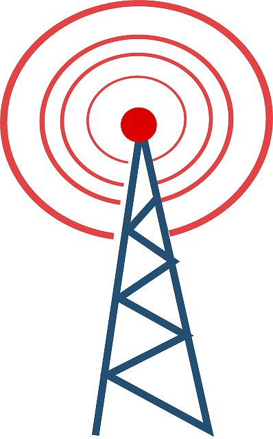 FCC Charges Stations With Unlawful Use of Emergency Alerts in Promos and Programming featured image