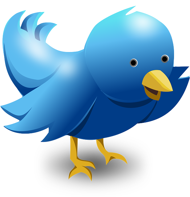 New Feature Alert: Twitter to Allow Users to Limit or Block Replies Completely featured image