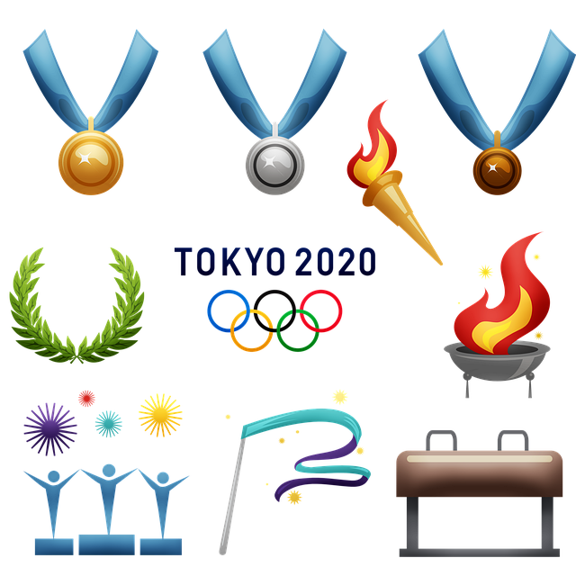 Permissions System for Rule 40 Open for Olympic Participants and Brands featured image