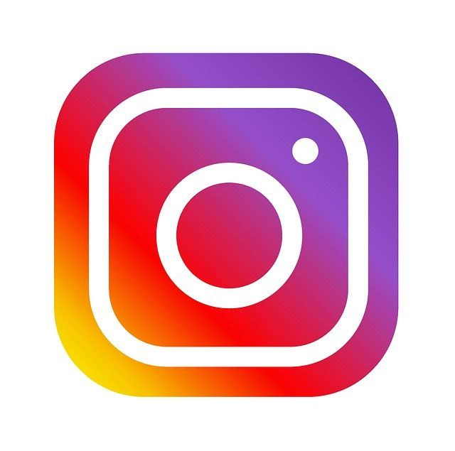 Instagram Allows Businesses to See and Share Stories that Mention Them featured image