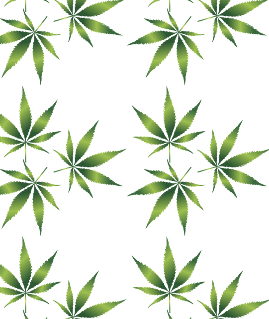 Illinois' Adult Marijuana Advertising Rules Echo Those of Other States featured image