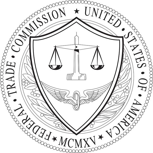 FTC: 2 - OTA: 0 featured image
