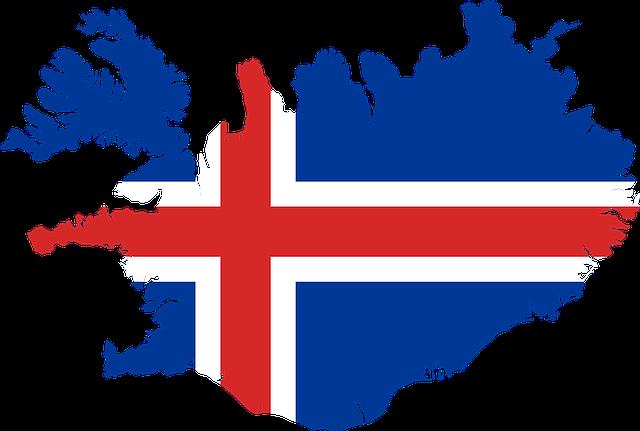 Söknuður! featured image
