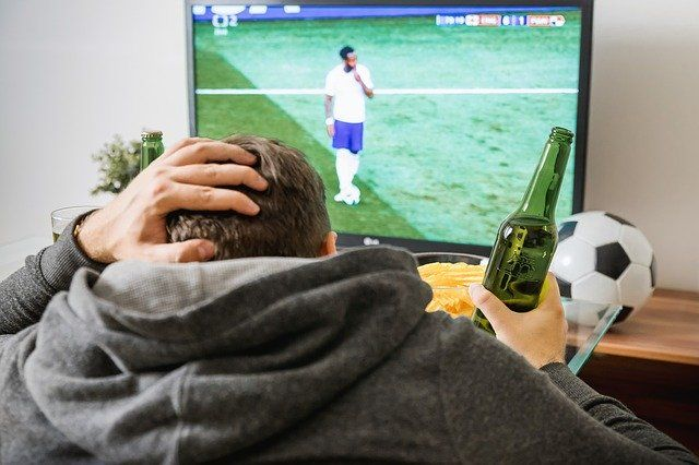 NYAG Tells Cable And Satellite Providers To Cut Fees Until Live Sports Return featured image