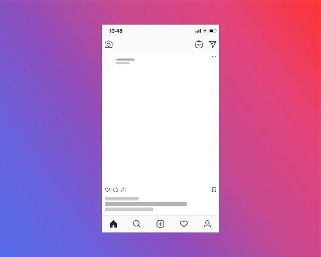 Instagram Updates Influencer-Related Functionality featured image