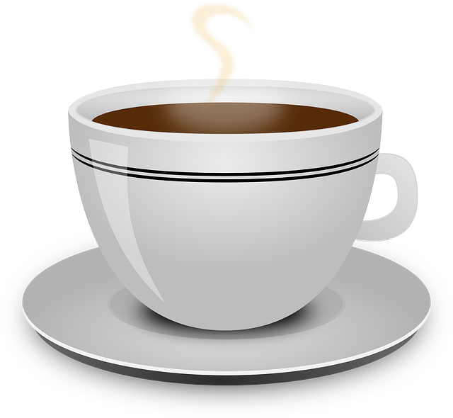 Do marketers need to show their work when making math-based claims?  Or, how much coffee DO you need to make a good cup? featured image