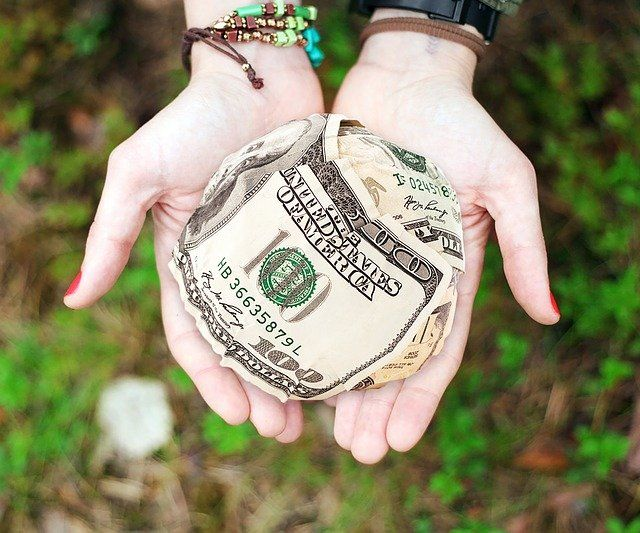 Consumer Protection in Charitable Fundraising featured image