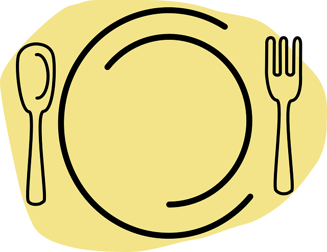 Stick a Fork(lift) in It: Court Refuses to Dismiss Copyright Case About Construction Vehicle-Themed Cutlery featured image