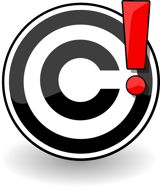 Print-on-Demand Website Not Liable for Direct Copyright Infringement Due to Lack of Volitional Conduct featured image