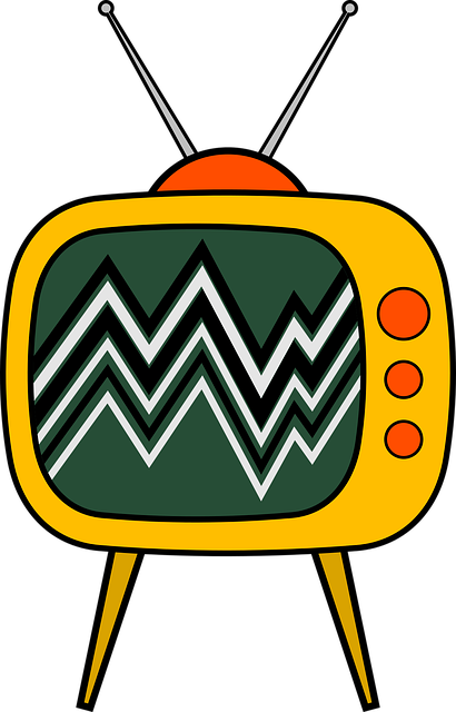 Are TV Commercials Too Loud? featured image