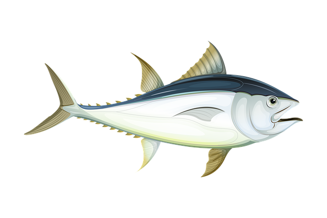 Homogenizing the Tuna, or When Does a Monadic Claim Intrinsically Denigrate A Competitor? featured image