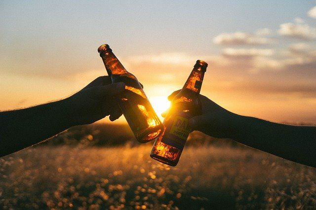 The International Alliance for Responsible Drinking Sets Out New Global Standards for Alcohol Marketing By Influencers featured image