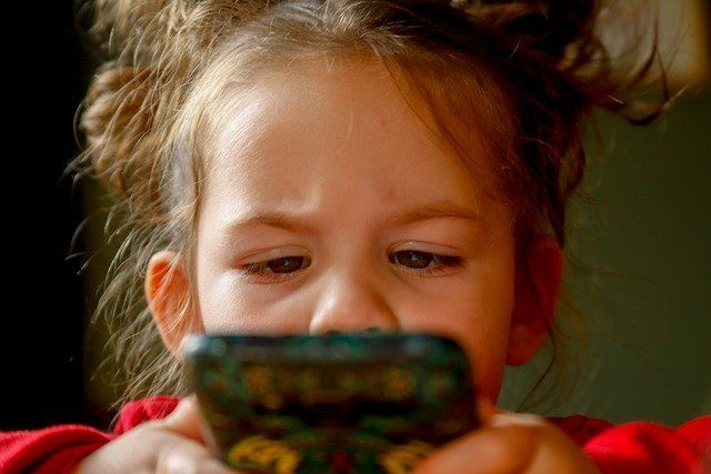 Lawmakers Urge FTC to Enforce Children's Privacy Policies on Social Media featured image