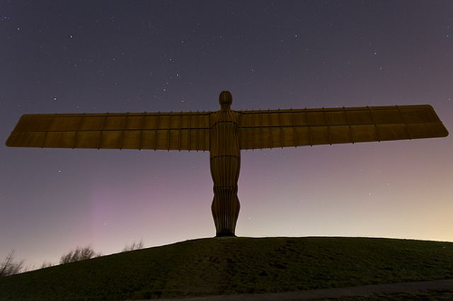 Collaboration is essential for the North East featured image