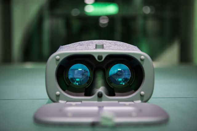Immersive tech: 5 ways xR is transforming business featured image