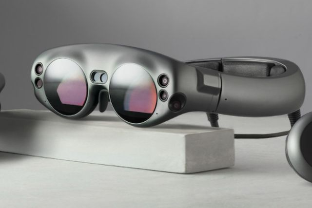 Magic Leap One- A Round-up of User Reviews featured image