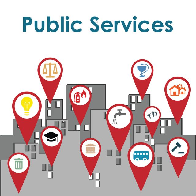 Public Procurement – New Year, new thresholds featured image