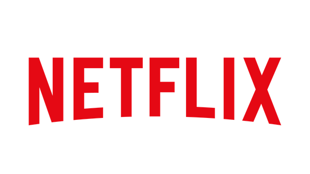 Disruptive Innovation: Netflix's biggest threat featured image