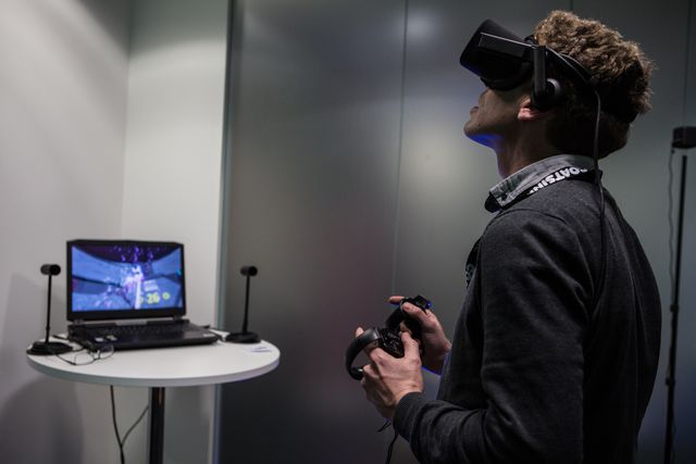 Should all content be in VR? featured image