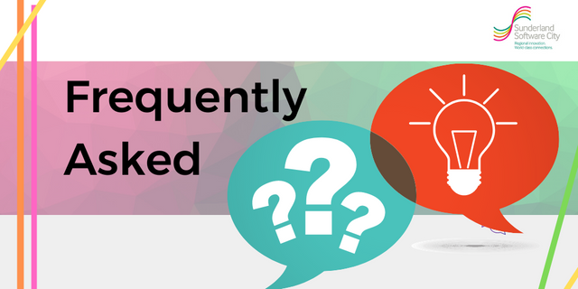 Frequently Asked: Legals featured image