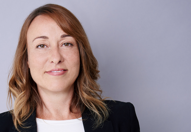 Growth stories: Mesma on evolving from consultancy to tech company featured image