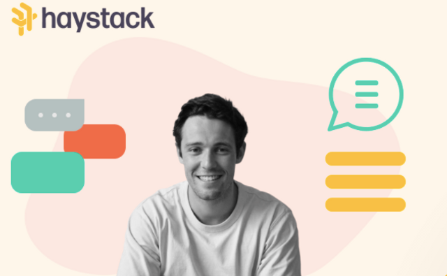 Startup stories: Could Newcastle's Haystack finally solve tech's big recruitment problem? featured image