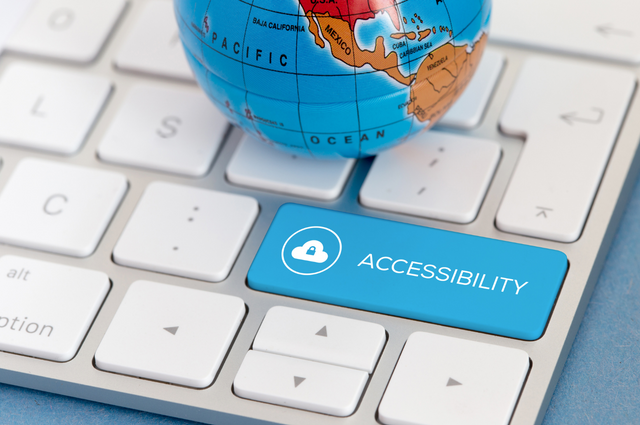 Global Accessibility Awareness Day: Why it matters and what you can do featured image