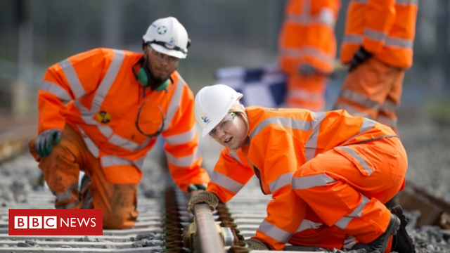 Why the collapse of Carillion should be a wake up for procurement teams... featured image