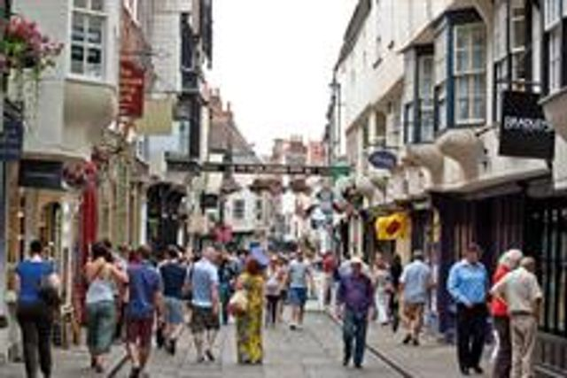 Time for special measures in York? featured image