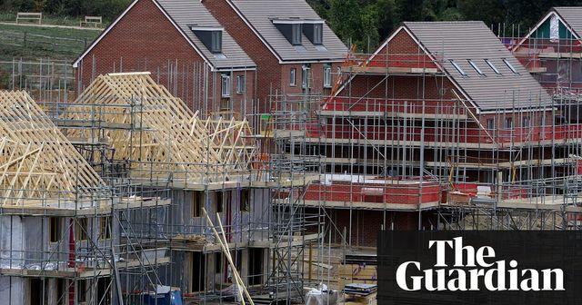 Labour reveals its CPO Plan featured image