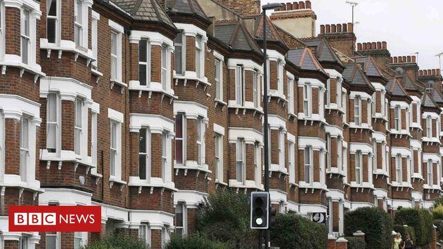 Longer Residential Tenancies - but not long enough? featured image