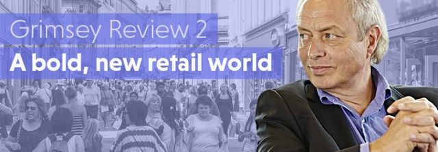 A bold, new retail world - Grimsey Review 2 featured image