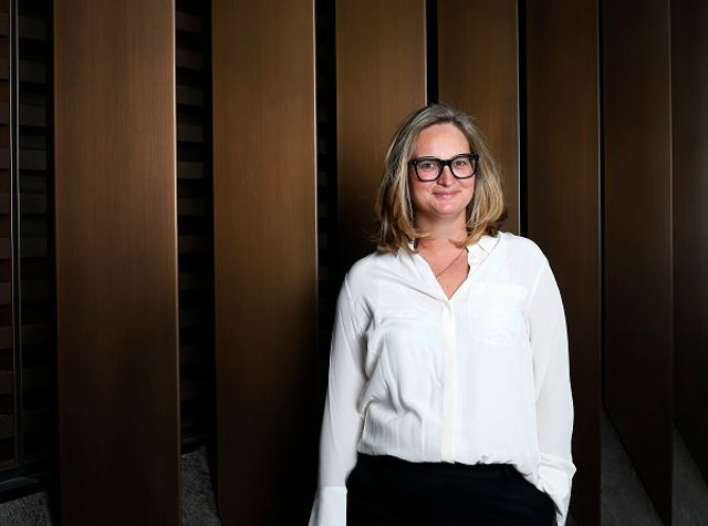 Talking about equality in the real estate industry for International Womens' Day 2020 featured image