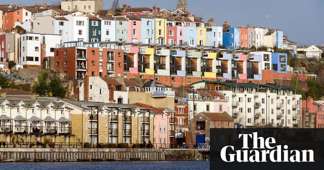 Bristol City Council's approach to affordable housing featured image