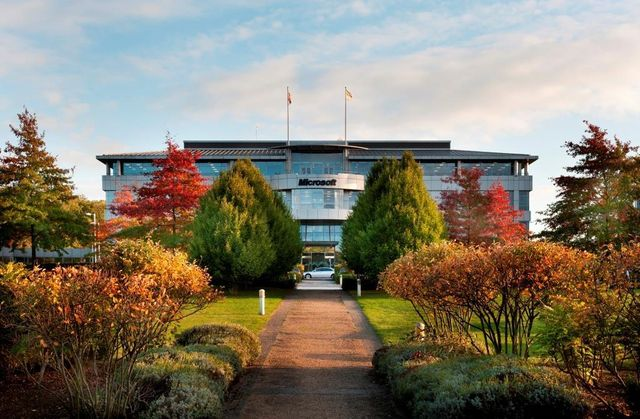 Local authorities dominated South-East office investment market in 2018 featured image