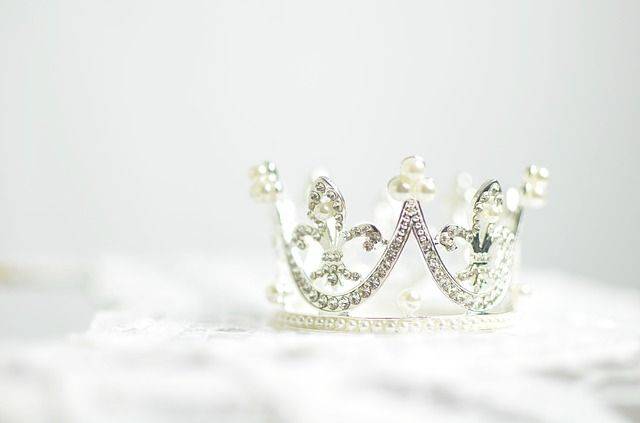 Co-working fit for a Queen? featured image