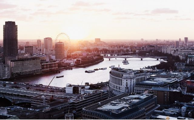 Whitechapel, Canada Water and White City predicted to be commercial hotspots in 2019 featured image