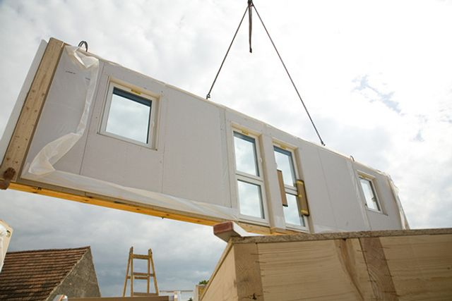 Another step towards modern methods of construction featured image