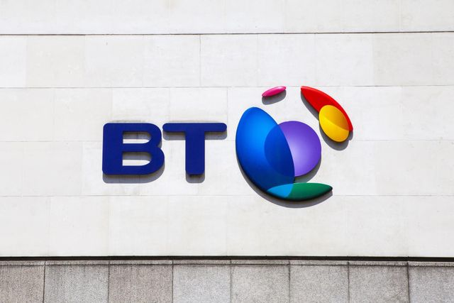 Winners and losers in BT office rationalisation featured image