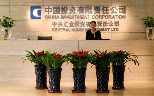China eyes iQ Portfolio featured image