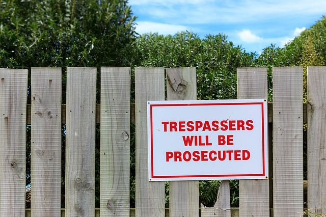 Update on possession claims and COVID-19 featured image