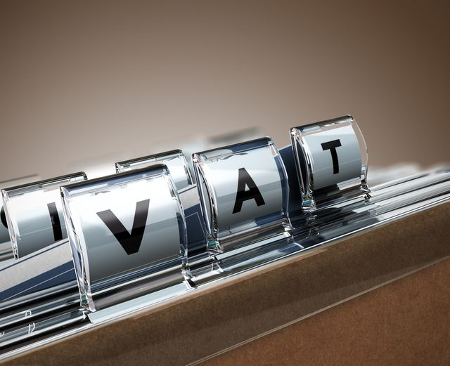 Are you ready? It could be you! The VAT domestic reverse charge is on its way…………….. featured image