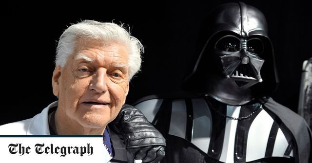 Arbitration: Conflicts of Interest, the Supreme Court and farewell Darth Vader (aka David Prowse) featured image