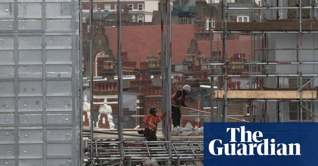 The Cladding Crisis - the government's 5-point plan featured image
