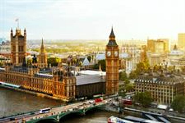Planning sanity finds its way into Westminster Plan featured image