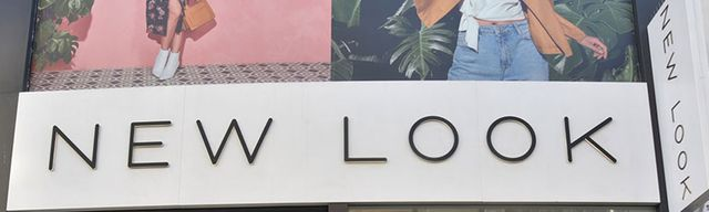 Blow to Landlords after failed New Look CVA challenge featured image