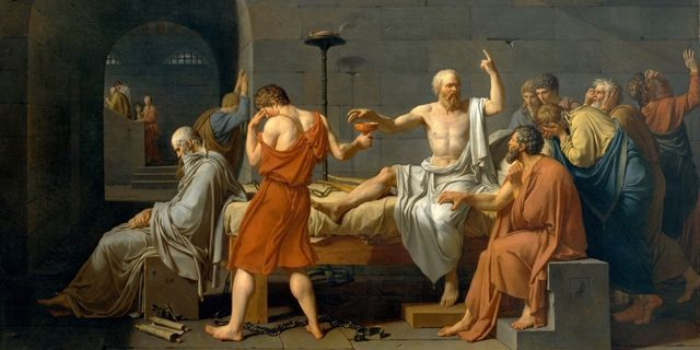 What the Stoics Can Teach Us About Managing Our Expectations and Inner Narrative featured image