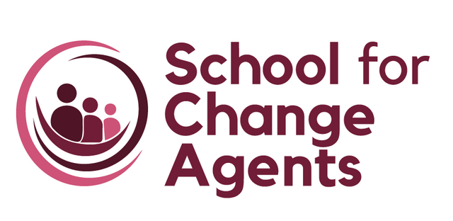 How co-production with alumni shapes the School for Change Agents featured image