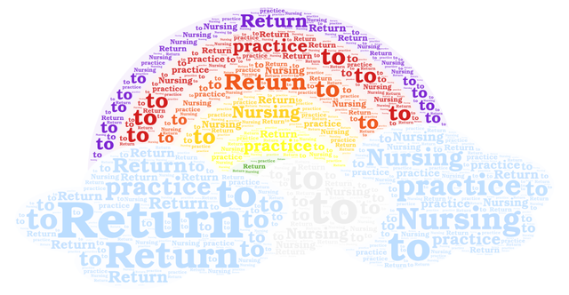 Returning to Practice: Becoming a Nurse Again featured image